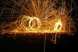 fire-show-2